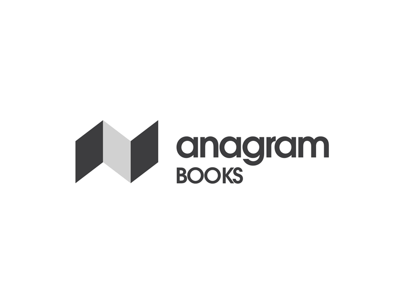 Anagram Books Distribution