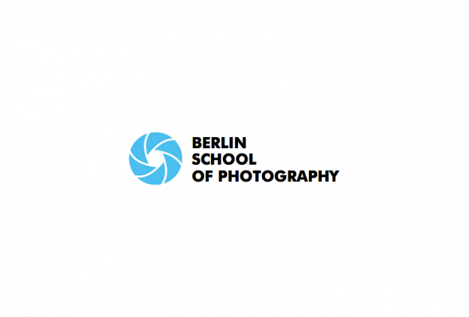 Berlin School Of Photography (BSP) | Workshops & Courses In Spring 2016