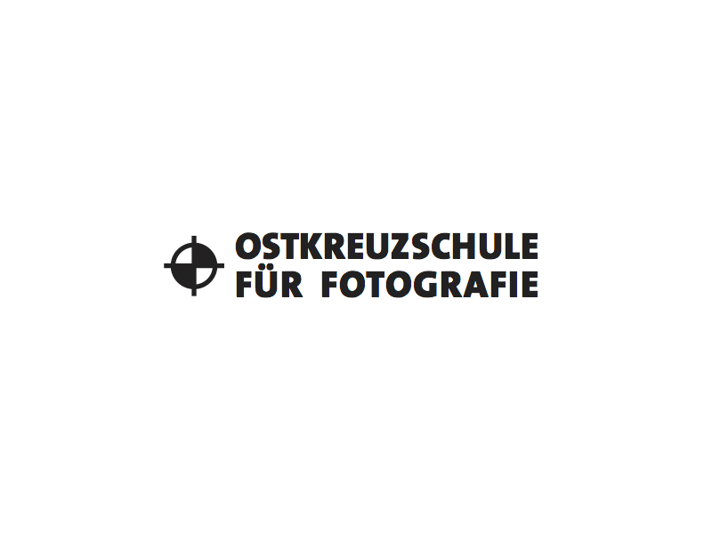Ostkreuz School Of Photography