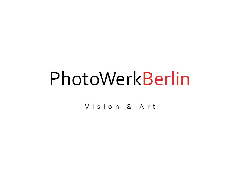 PhotoWerkBerlin | Vision & Art
