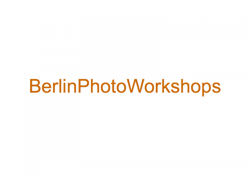 BerlinPhotoWorkshops