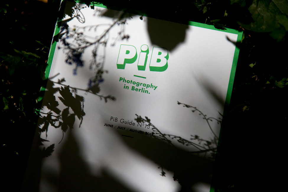 PiB_Guide_#13_JuneAug_2017_975px_IMG_3990