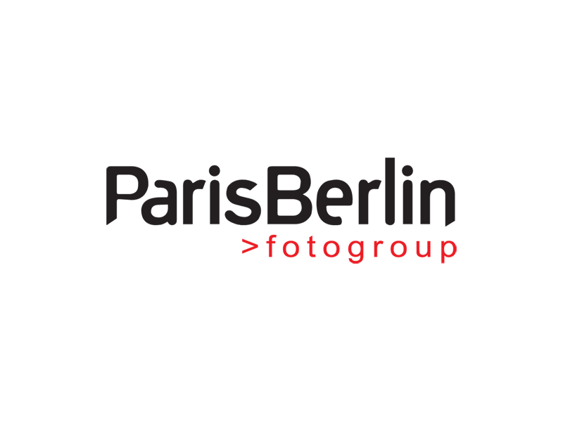 ParisBerlin>fotogroup