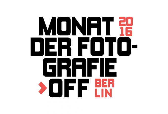 Call For Entries: Monat Der Fotografie OFF Berlin 2016