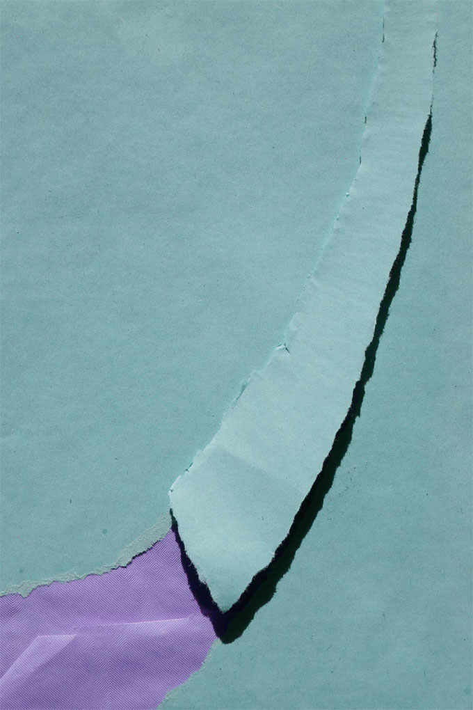 Unfolding 2015 © Jessica Backhaus