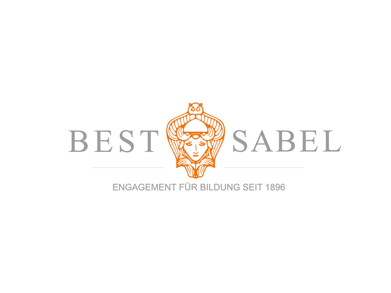 BEST-Sabel Design School