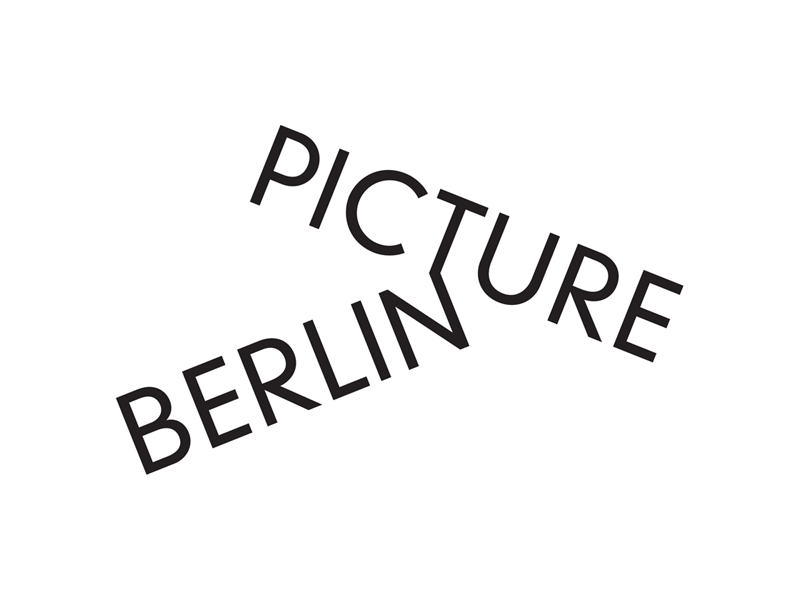 PICTURE BERLIN