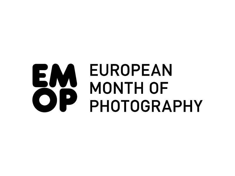 EMOP Berlin – European Month Of Photography Berlin