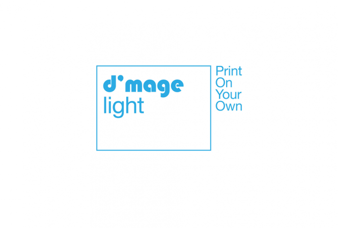 HAPPY BIRTHDAY – D'mage Light Wird 2 Jahre!