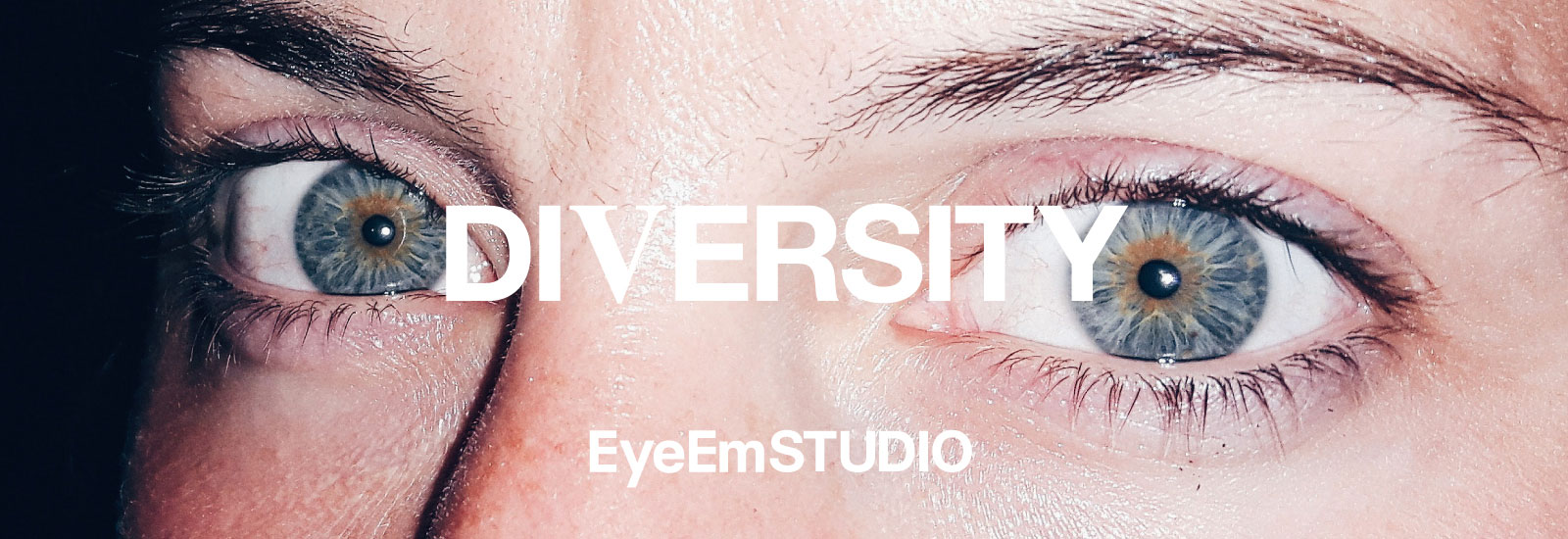 EyeEm Studio | EyeEm Diversity: Magazine Vol. V Launch Party. © Photo by @koustoz