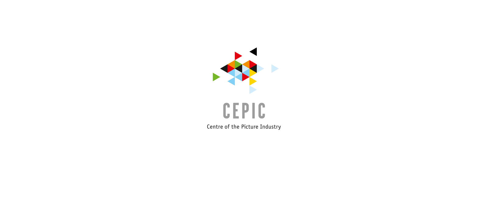 CEPIC – Center of the Picture Industry