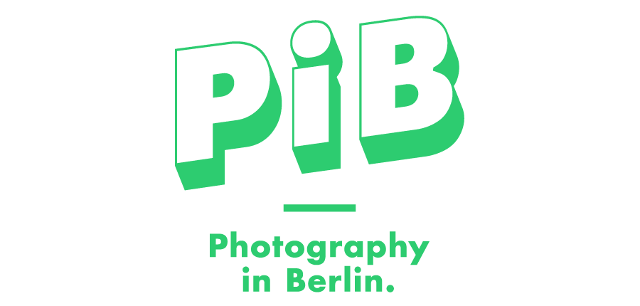 PiB | Photography In Berlin