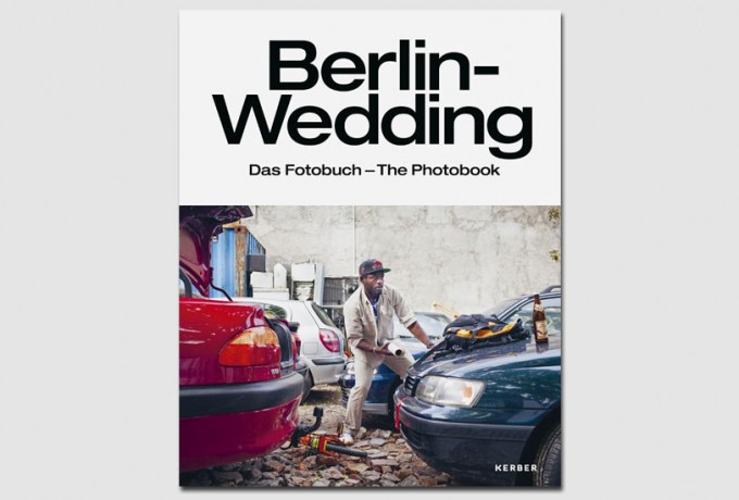 Galerie Wedding – Space For Contemporary Art | »Berlin-Wedding. One Neighbourhood – 16 Photographic Positions«