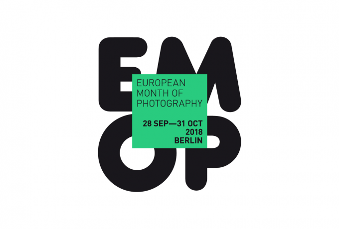 EMOP Opening Days At C/O Berlin / Opening Of The European Month Of Photography Berlin 2018