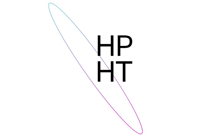 Hpht.space