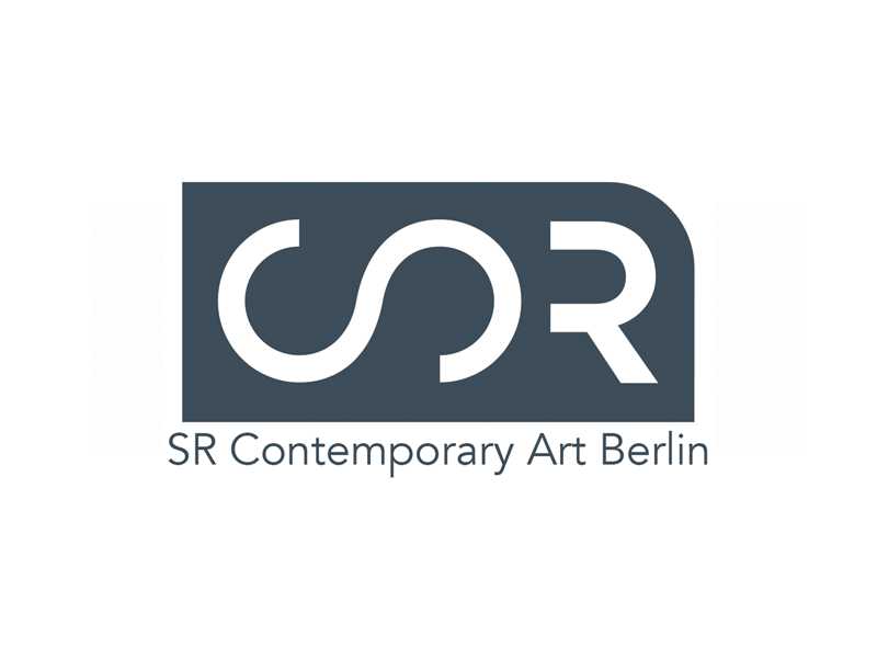 SR Contemporary Art Berlin