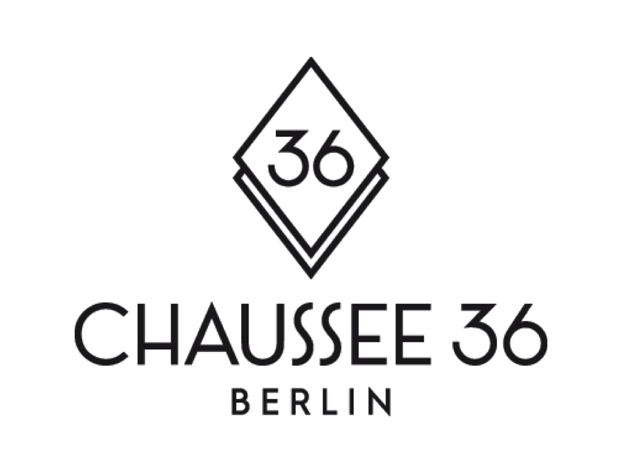 Chaussee 36 Photography