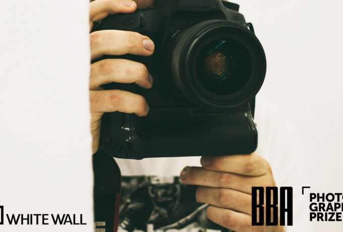 BBA Gallery |»BBA Photography Prize 2019« Open Call