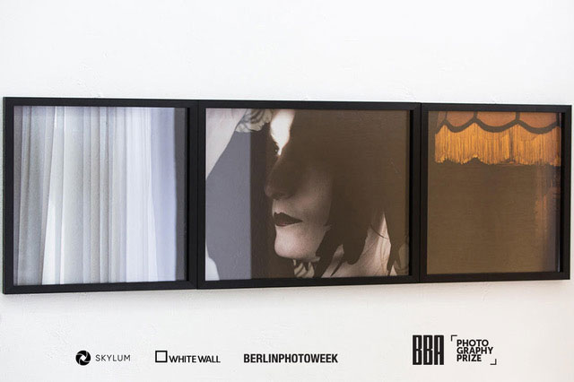 BBA Photography Prize 2019