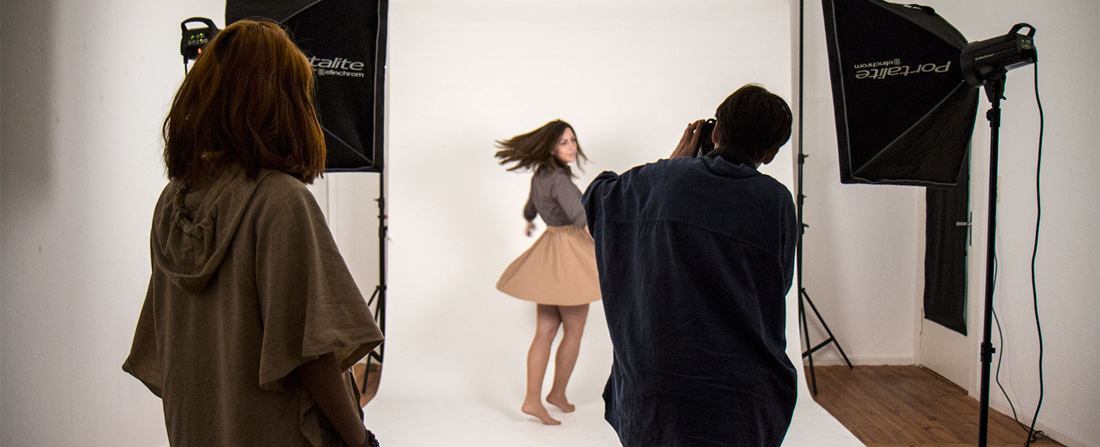 F/16 School For Photography | Closing Date For Applications