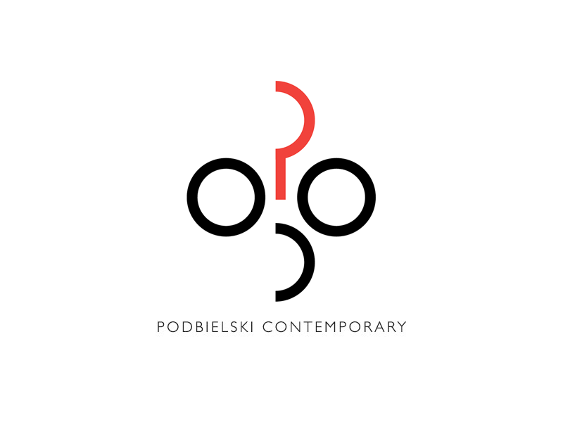 Podbielski Contemporary