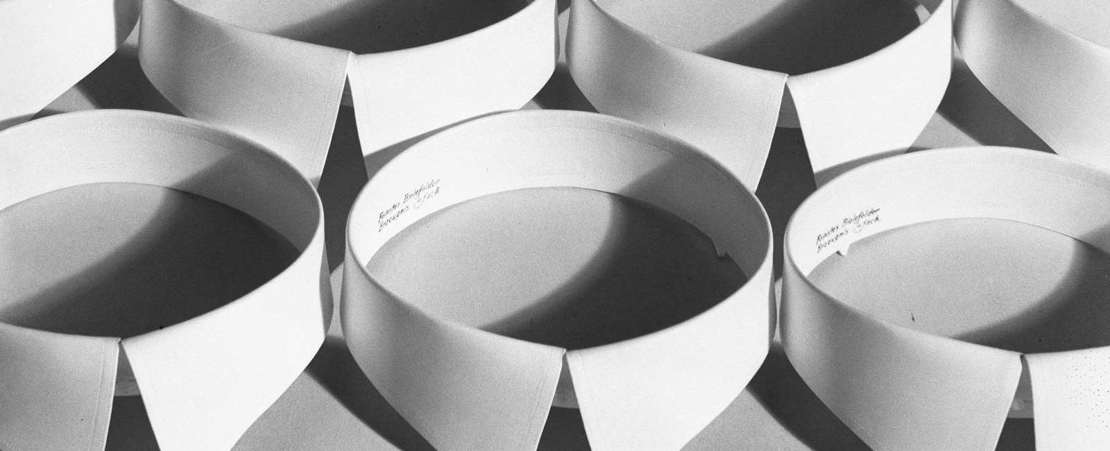 Collection Regard | Hein Gorny – New Objectivity And Industry