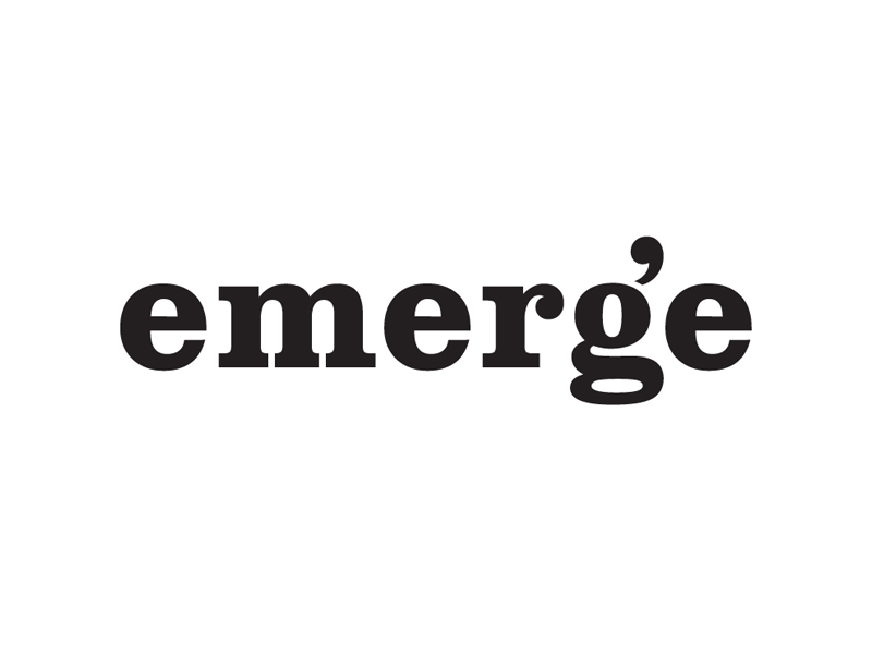 Emerge – Magazine For Young Photojournalism
