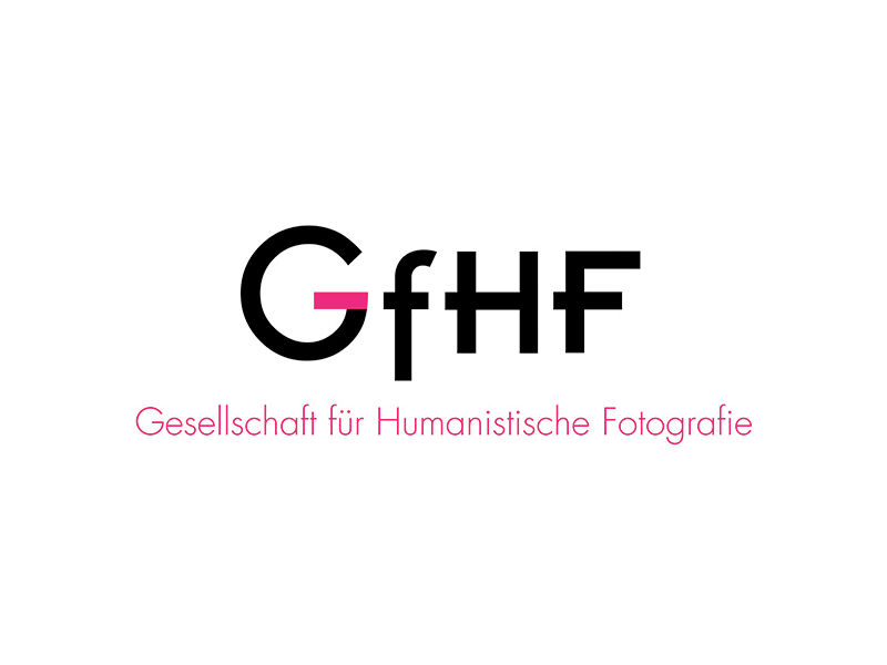 Society For Humanistic Photography (GfHF)