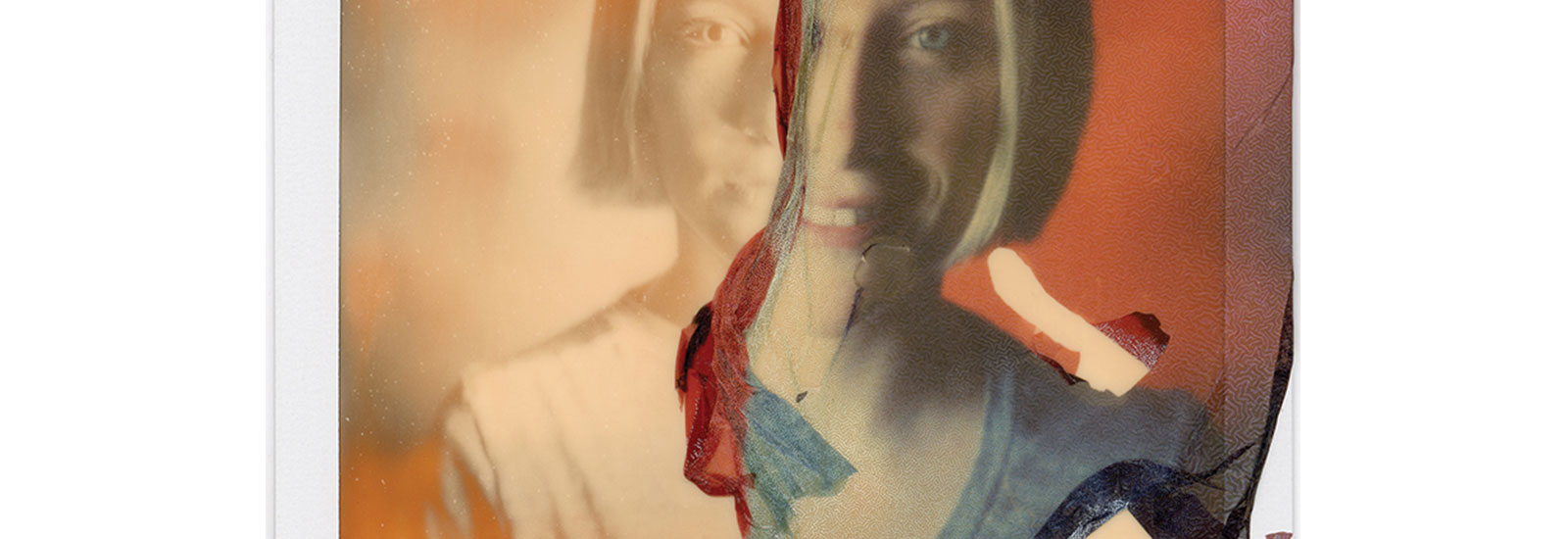 The Impossible Project Lab | »Instant Art«