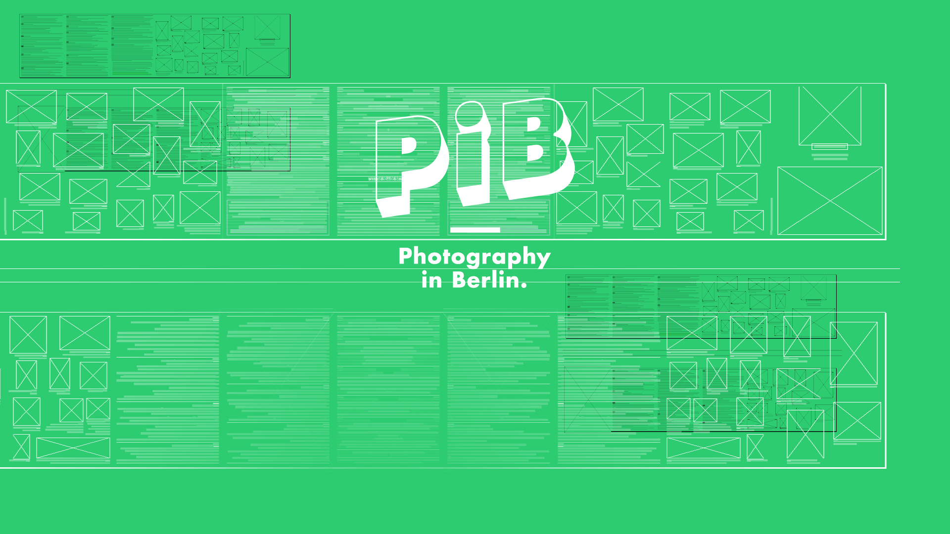 PiB Guide Jan/Feb 2017  Open For Submissions Until Dec 14th