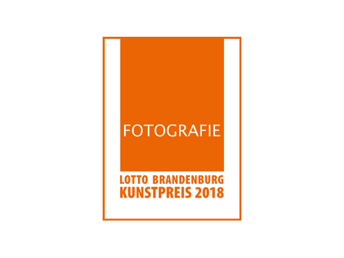 Land Brandenburg Lotto