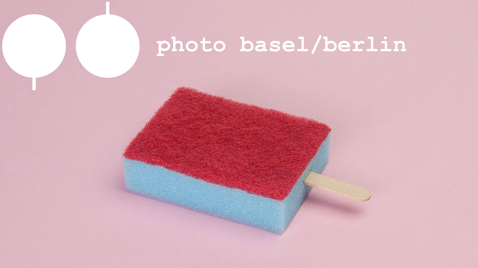 »photo Basel/berlin 2020«