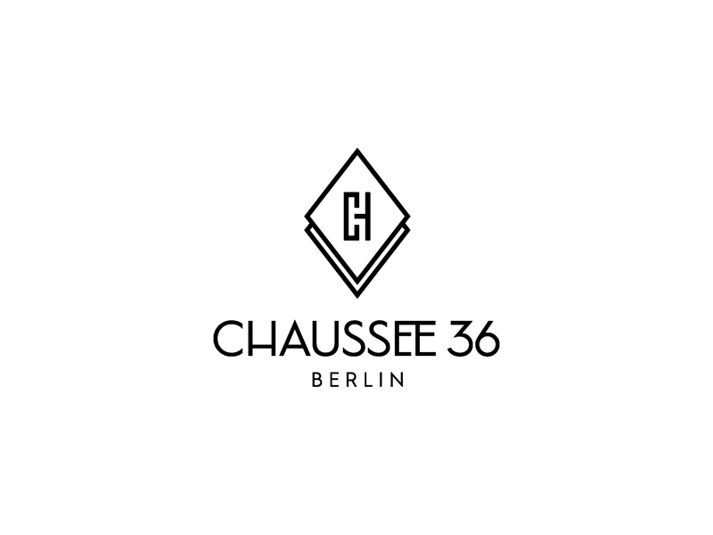 CHAUSSEE 36