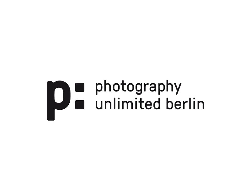 P: Photography Unlimited Berlin E.V.