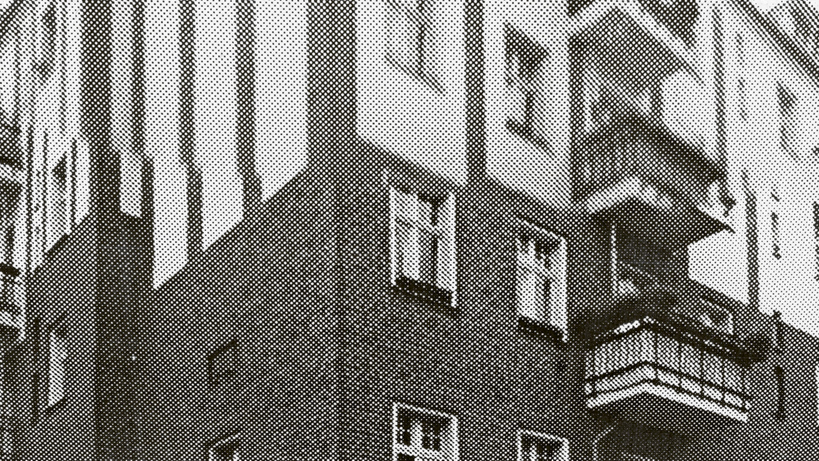 AFF Galerie |»Unfolding Cities – The Photobook As Archive«